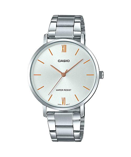 Đồng hồ CASIO LTP-VT01D-7BUDF