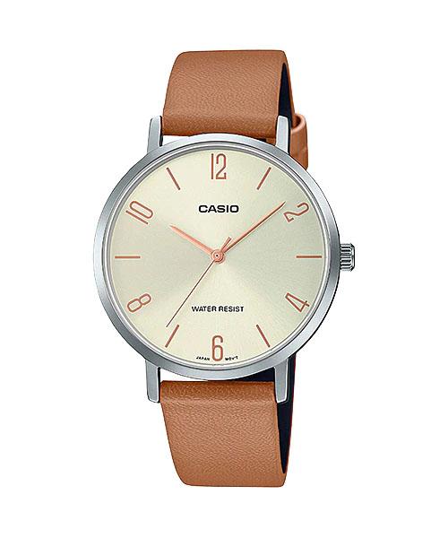 Đồng hồ CASIO LTP-VT01L-5BUDF
