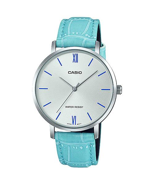 Đồng hồ CASIO LTP-VT01L-7B3UDF