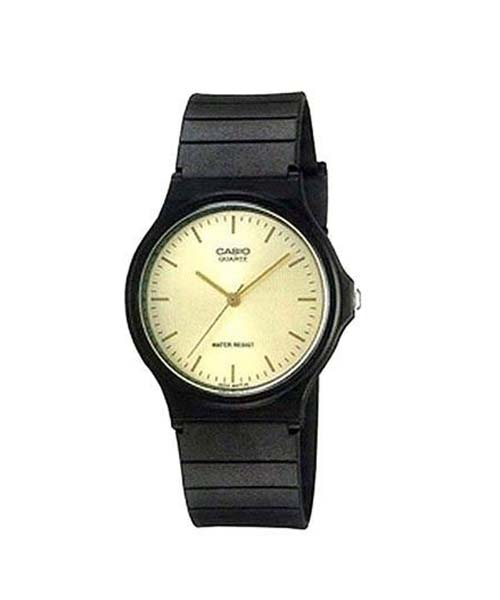 Đồng hồ CASIO MQ-38-9ADF