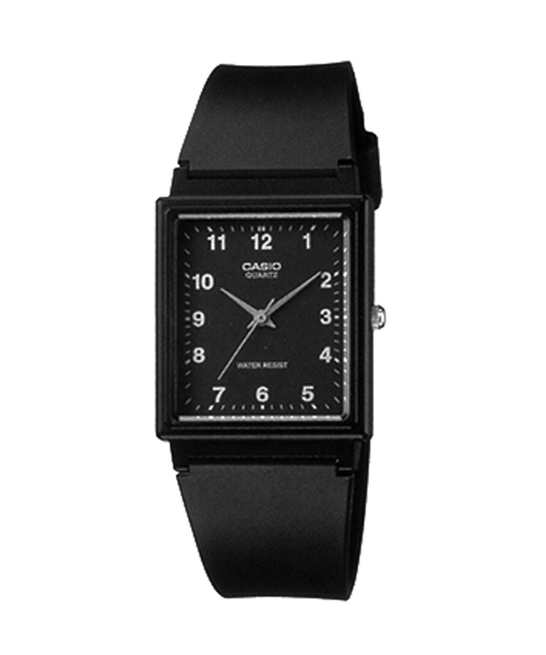 Đồng hồ CASIO MQ-27-1BDF