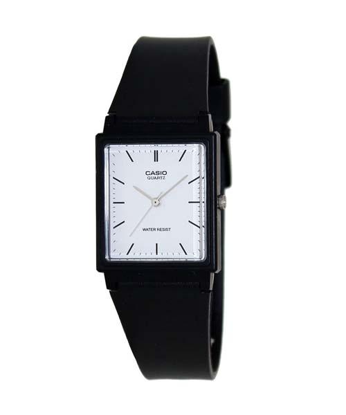Đồng hồ CASIO MQ-27-7EDF