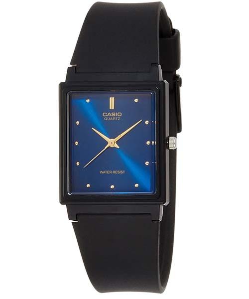 Đồng hồ CASIO MQ-38-1ADF