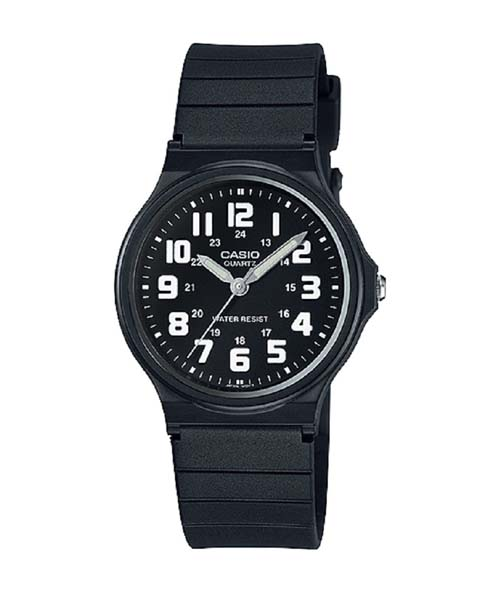 Đồng hồ CASIO MQ-71-1BDF