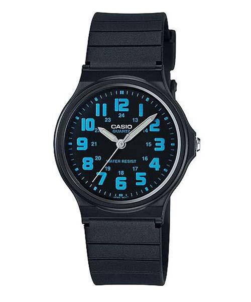 Đồng hồ CASIO MQ-71-2BDF