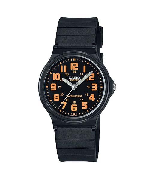 Đồng hồ CASIO MQ-71-4BDF