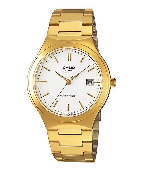 Đồng hồ CASIO MTP-1170N-7ARDF