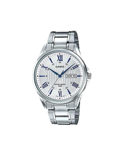 Đồng hồ CASIO MTP-1384D-7A2VDF