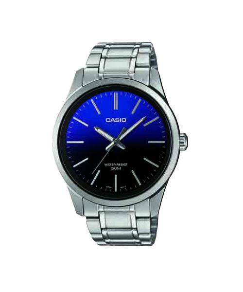 Đồng hồ CASIO MTP-E180D-2AVDF