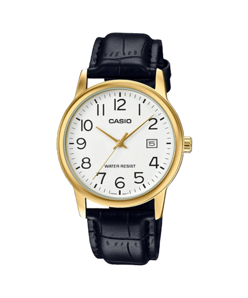 Đồng hồ CASIO MTP-V002GL-7B2UDF