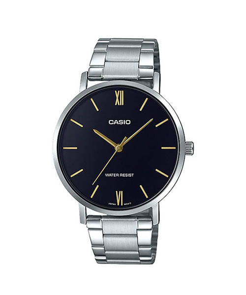 Đồng hồ CASIO MTP-VT01D-2BUDF