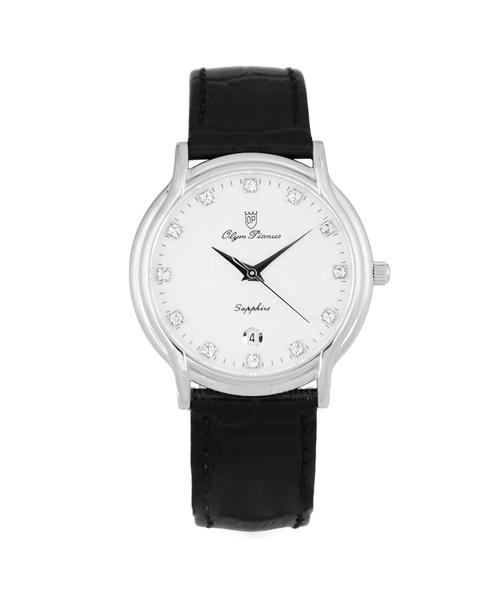 Đồng hồ OP OP151-02MS-T