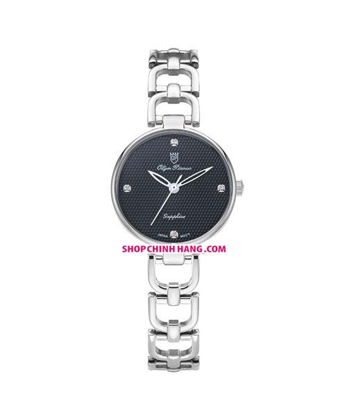 Đồng hồ OP OP2482LS-D
