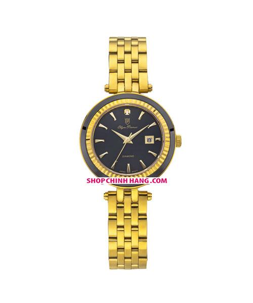 Đồng hồ OP OP2491LSK-D