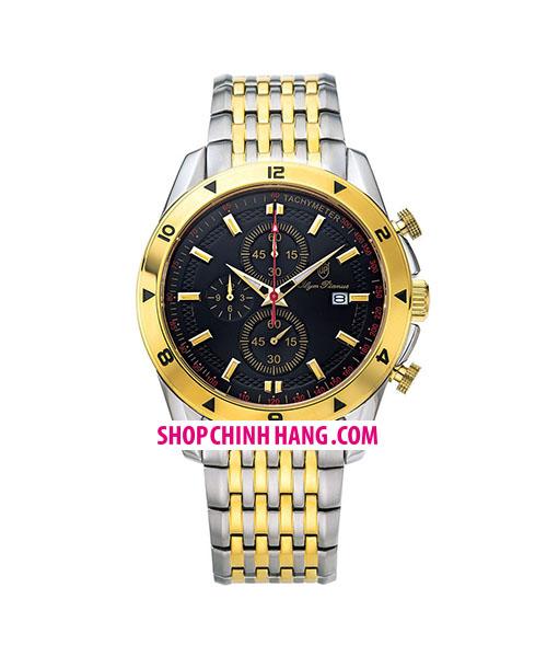 Đồng hồ OP OP89013-3GSK-D