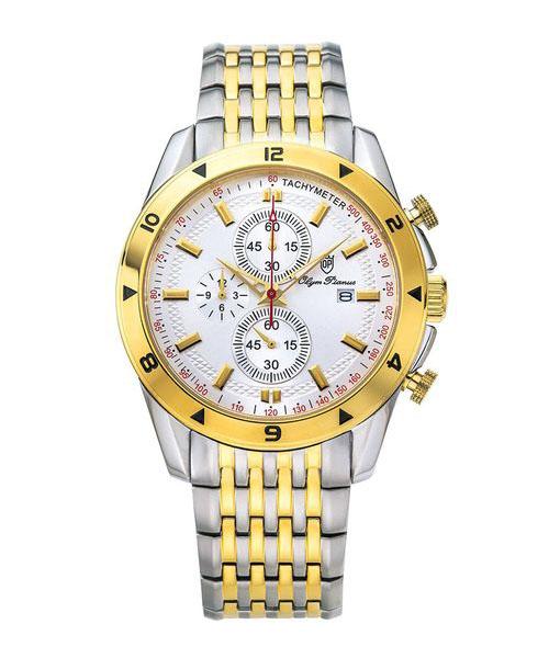 Đồng hồ OP OP89013-3GSK-T