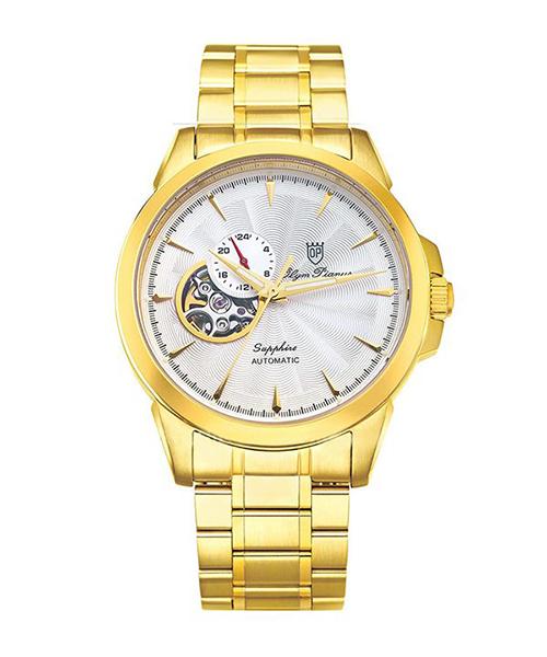 Đồng hồ OP OP990-083AMK-T
