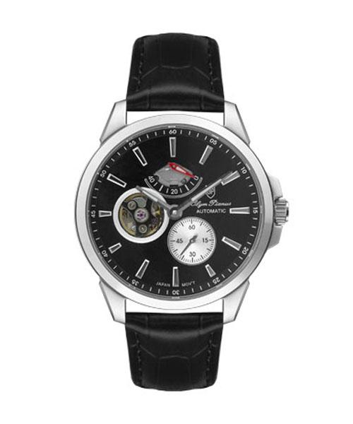 Đồng hồ OP OP9908-88AGS-GL-Đ