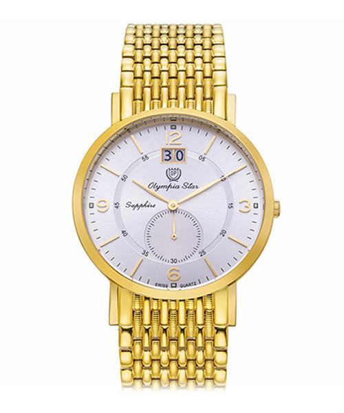 Đồng hồ OP OPA58012-04MK-T