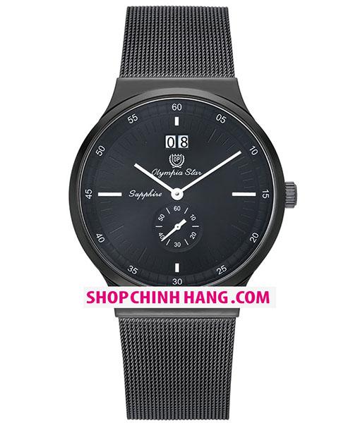 Đồng hồ OP OPA58078MB-D