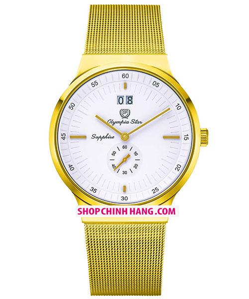Đồng hồ OPA58078MK-T