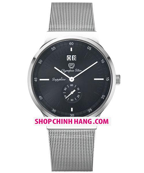 Đồng hồ OP OPA58078MS-D