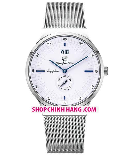 Đồng hồ OP OPA58078MS-T