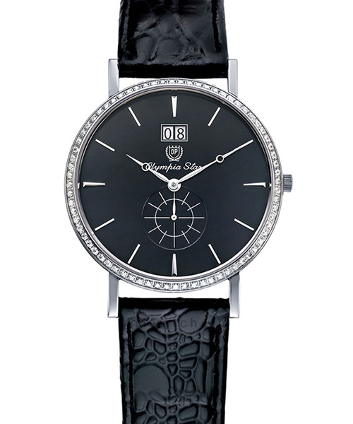 Đồng hồ OP OPA58082DMS -T