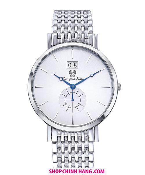Đồng hồ OP OPA58082MS-T