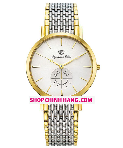 Đồng hồ OP OPA58082MSK-T
