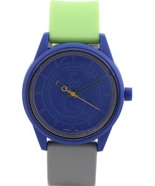 Đồng hồ Q&Q RP00J008Y