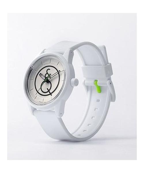 Đồng hồ Q&Q RP00J016Y