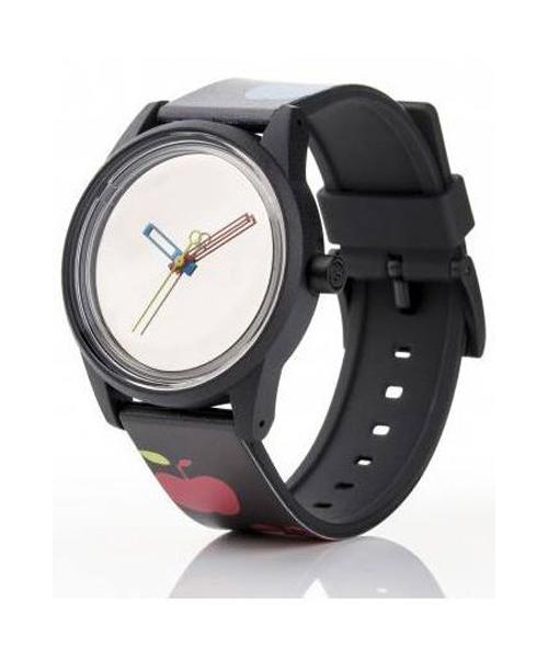 Đồng hồ Q&Q RP00J020Y