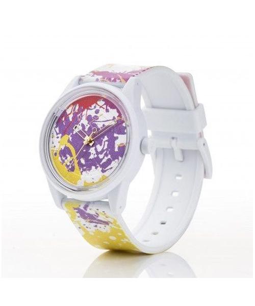 Đồng hồ Q&Q RP00J021Y