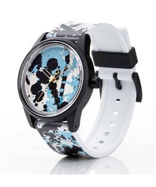 Đồng hồ Q&Q RP00J022Y