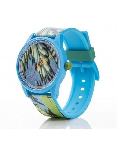 Đồng hồ Q&Q RP00J027Y