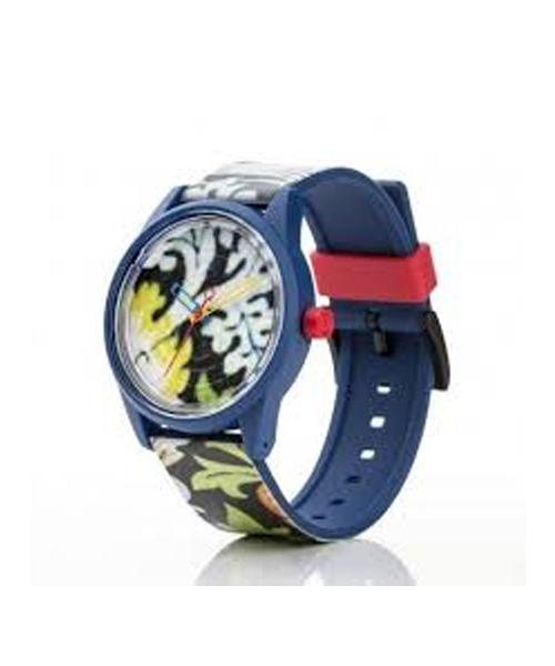 Đồng hồ Q&Q RP00J028Y