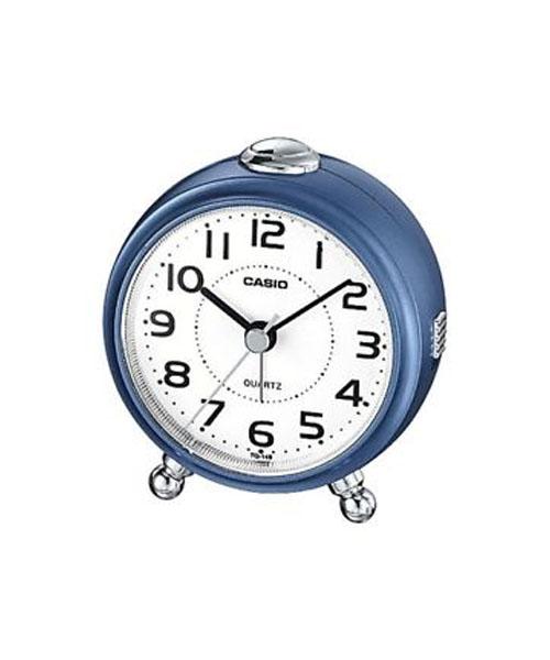Đồng hồ CASIO TQ-149-2DF