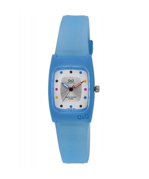 Đồng hồ Q&Q VP65J020Y
