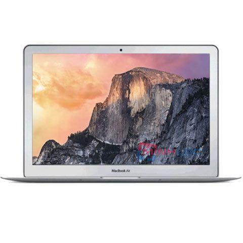 Chuyên cung cấp cá dòng Macbook Air 2018 chính hãng chưa Active