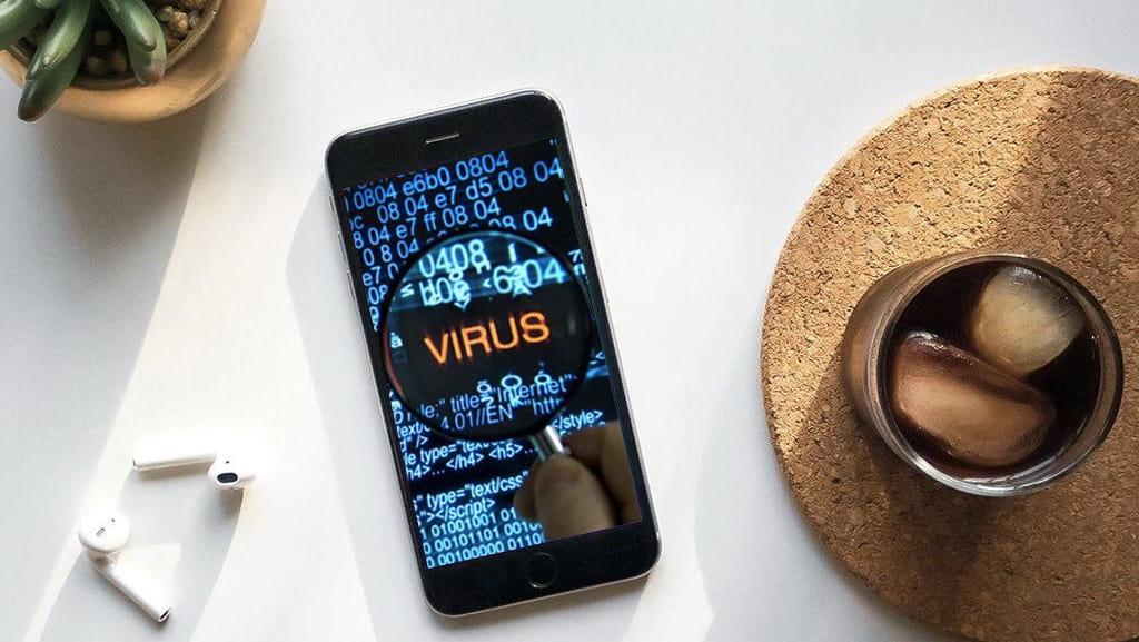 phần mềm avira antivirus
