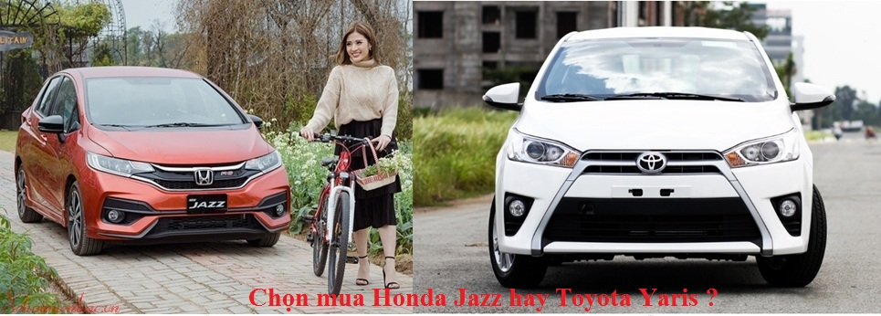 so-sanh-honda-o-to-jazz-2018-voi-toyota-yaris-2018