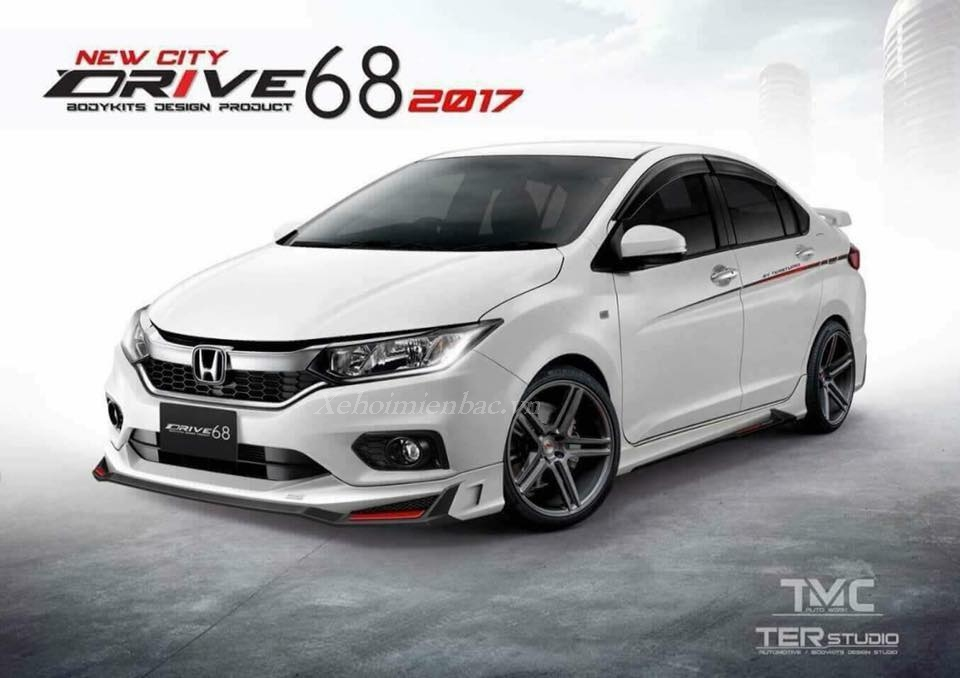 do-bodykit-cho-xe-honda-city-2016-2017-2018