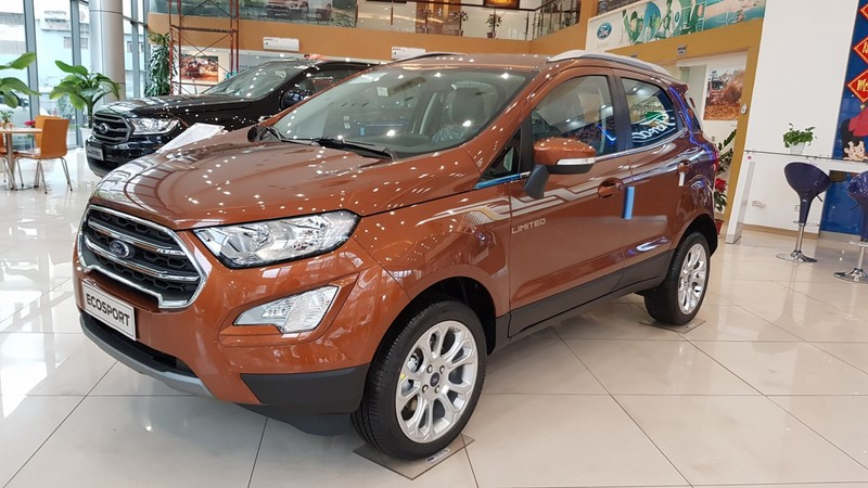 ford-ecosport-titanium-1-5l-at
