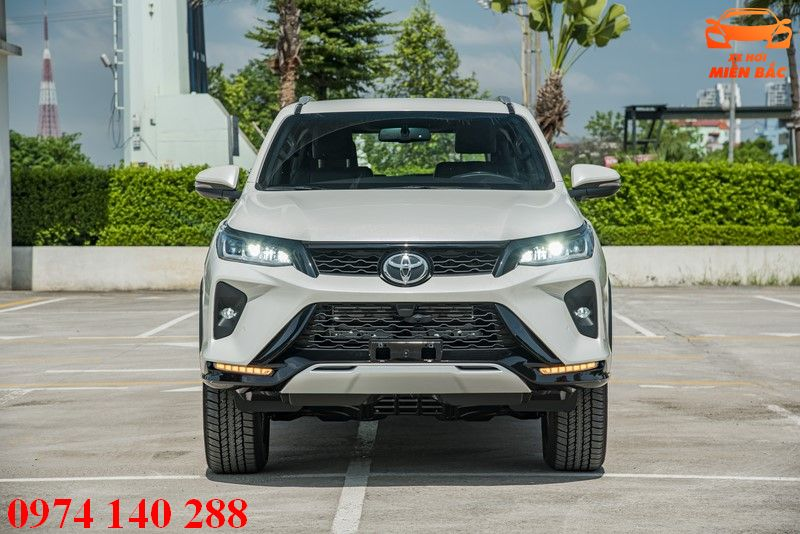 gia-fortuner-legender-2021
