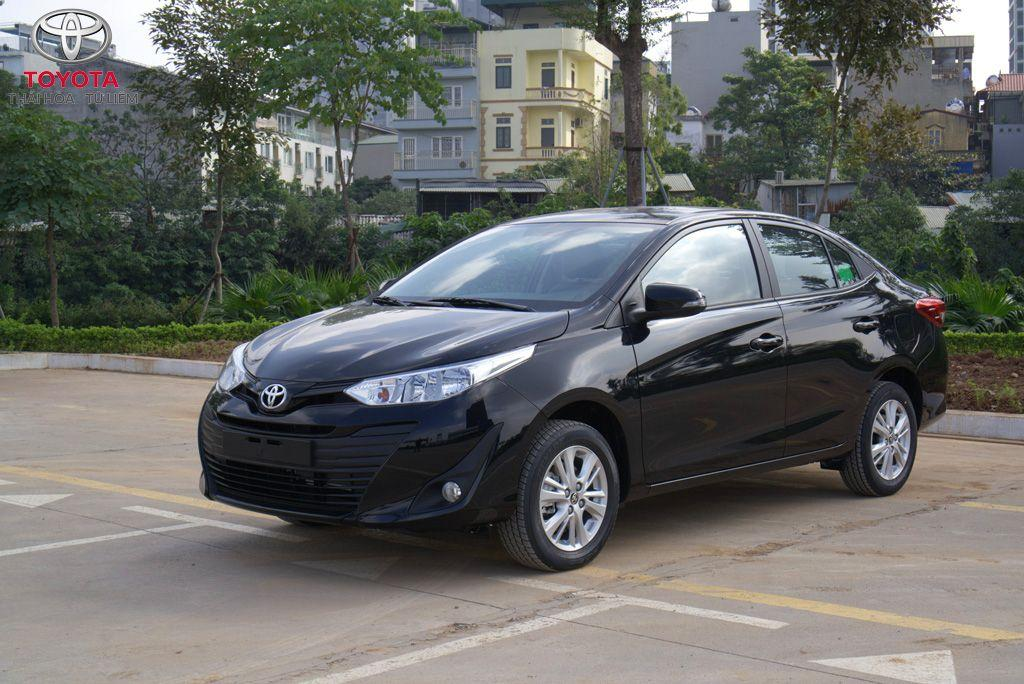 xe-toyota-vios-e-mt-so-san-2020