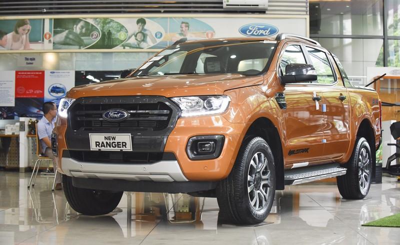 ford-ranger-wildtrak-2-0l-at-4x4-bi-turbo