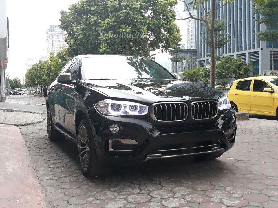 xe-bmw-x6-xdrive-35i-2015