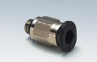 Male Connector mini