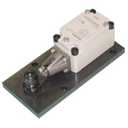Kosmek - Coupler Switch PS